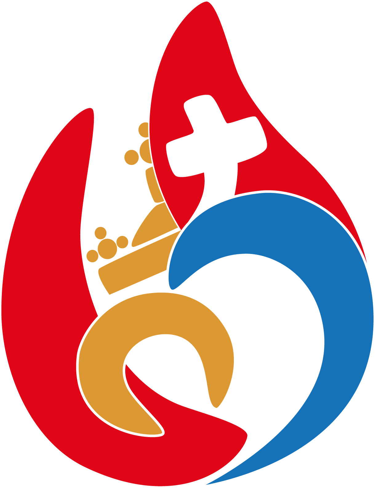 Delegación Episcopal de Catequesis